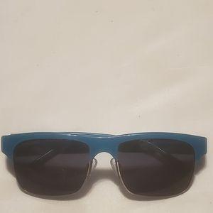 Converse Chart Topper Sunglasses